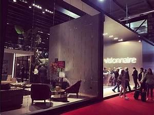 The Best of Salone del Mobile Milano 2017