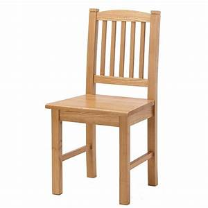 Solid Wood Furniture Manufacturers Furniture Design Ideas