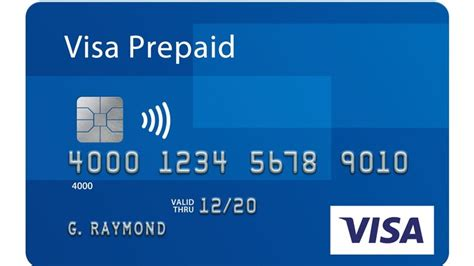 visa gift card cost gift cards