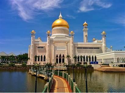 Brunei Mosque Stoning Death Sim Buying Card