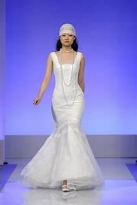 cymbeline giovanni superbes robes de mariee pas cher With robes pas chères et superbes