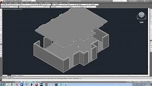 logiciel gratuit dessin perspective telecharger en ligne With dessin de maison en 3d 8 apprendre a dessiner quelques precisions avisees sur le
