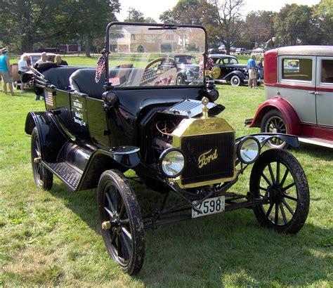 vintage cars antique car wikipedia