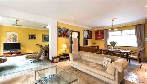 house sold  wimpole mews london  sandfords