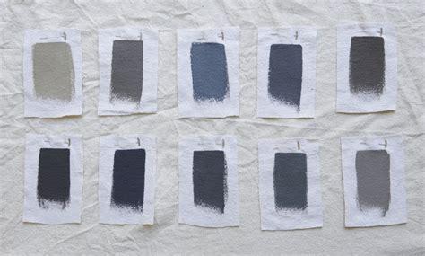 dunn edwards exterior paint color charts myideasbedroom
