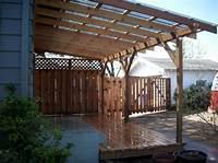 lovely backyard patio cover design ideas outdoor covered patio designs | Home Ideas » Covered Patio ...