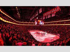 Montreal Canadiens 201718 preseason schedule NHLcom