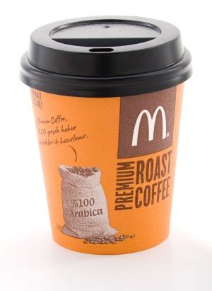 Our mccafé® hot coffee menu includes freshly brewed coffee, hot chocolate, & more! Personal Injury: Going Up Against Big Corporations | Oxner ...