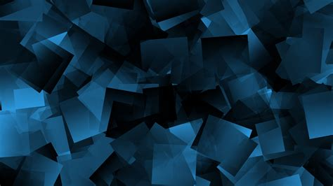 Abstract Wallpaper Hd 4k by Wallpaper Shapes Squares Blue 4k Abstract 7522