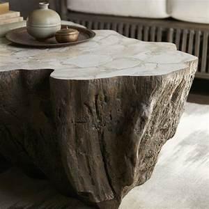 53 best palecek tables images on pinterest coffee tables for Palecek coffee table