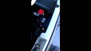 Fuse Box For Dodge Magnum