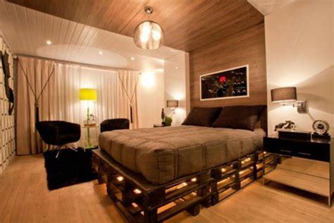deco chambre avec palette bien deco chambre avec palette 1 id233es originales de