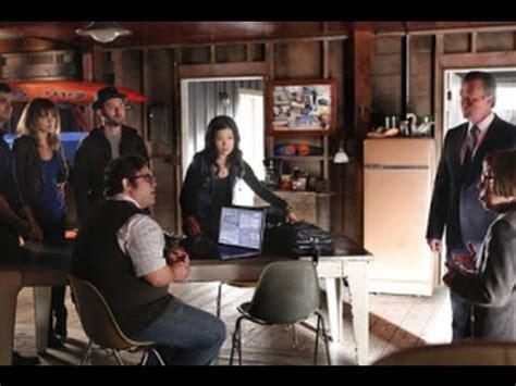 true colors tv show scorpion after show season 1 episode 6 quot true colors