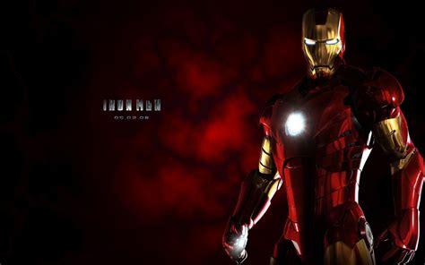 Iron Man 4k Wallpaper (63+ Images