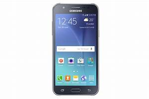 Samsung Launches Galaxy J5 And J7  Hopes To Rival Xiaomi