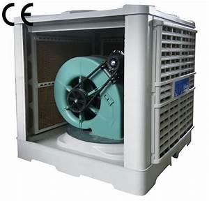 Refroidisseur D Air : refroidisseur d 39 air de centrifugo climatizador ~ Melissatoandfro.com Idées de Décoration
