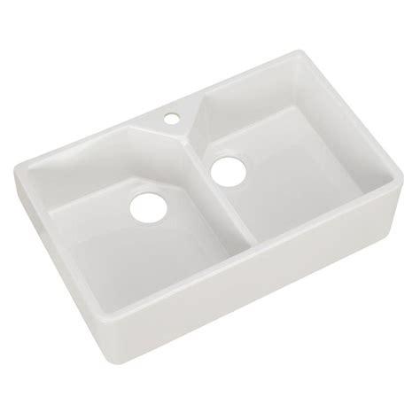 white plastic kitchen sink plastic kitchen sink plastic basin for kitchen sink 100 1448