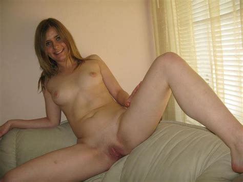 Amateur Porn Submitted Image 686606