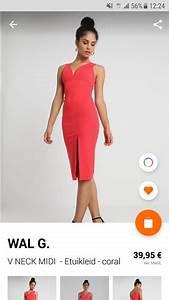 Welche Strumpfhose Zum Schwarzen Kleid : welche schuhe passen zum schwarzen etuikleid beliebte jugendkleidung 2018 ~ Eleganceandgraceweddings.com Haus und Dekorationen