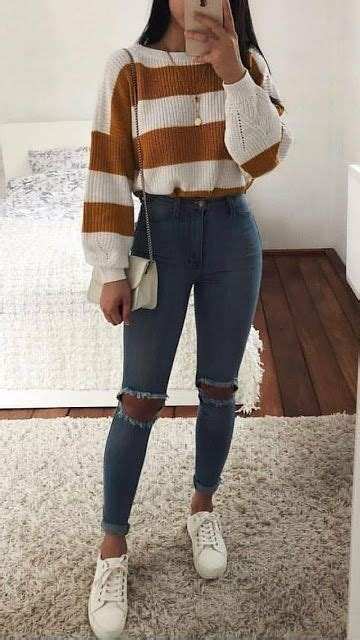 Fall Winter Outfits Fashion Trends Apparel