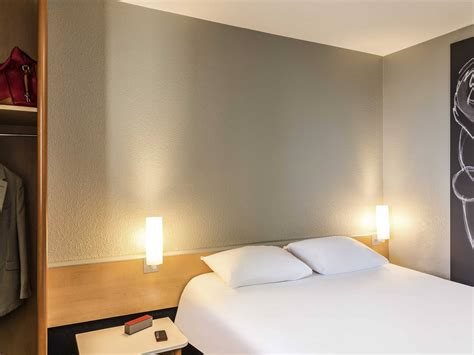 hotel ibis prix des chambres prix chambre hotel formule 1 hotel ibis brussels centre