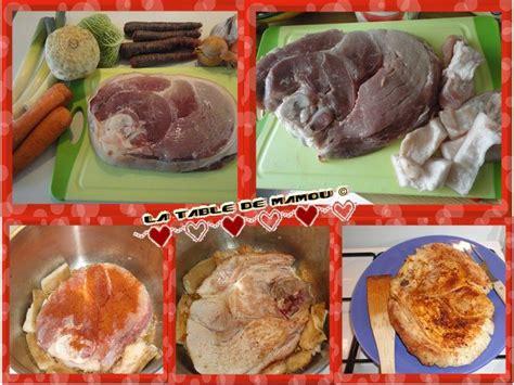 cuisiner rouelle de porc en cocotte minute quelques liens utiles