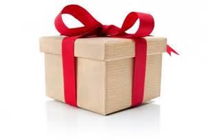 6 Ideen Geschenke Sch N Zu Verpacken F R Sie