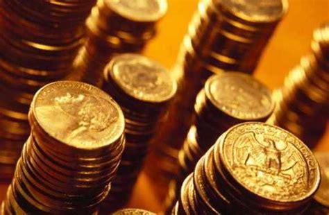bureau de change monnaie la monnaie à bali avec le guide bali premium