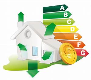 Comble Eco Energie : le certificat d 39 economie d 39 energie finance vos travaux de ~ Melissatoandfro.com Idées de Décoration