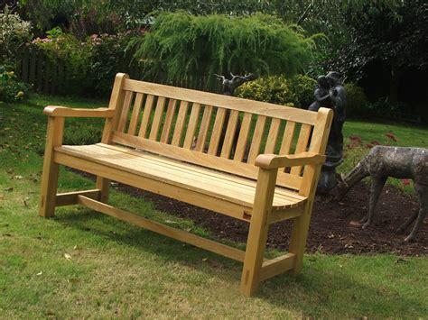 white kitchen cart island hardwood garden bench idigbo the wooden workshop