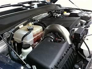 Dodge Nitro Sxt 2 8l Crd In Modern Blue - Page 2