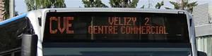 Centre Commercial Velizy 2 Horaire : trans 39 bus dossier navettes centres commerciaux ~ Dailycaller-alerts.com Idées de Décoration