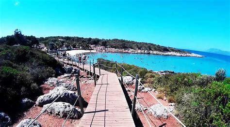 Tekne Turu çeşme 214 ğle yemeği dahil marmaris sedir adası ve kleopatra plajı