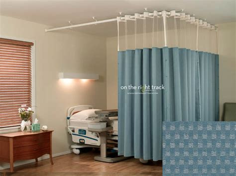 Kirsch Cubicle Curtain Track System Electrical Conduit Pipe Curtain Rod Better Homes And Gardens Shower Instructions Lilac Uk How Wide Curtains For 48 Window 2 Panels Means Soundproofing Singapore Dark Purple Silver Theatre Fabric Crossword Clue