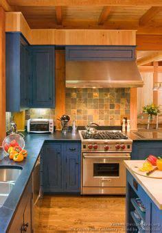 buy kitchen backsplash 40 gorgeous kitchen ideas you ll want to 1887
