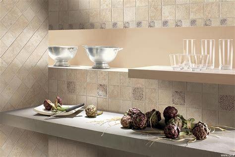 cir piastrelle piastrelle gres porcellanato cir marble style pavimenti