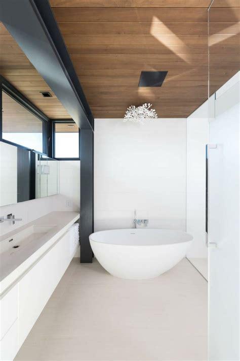 Salle De Bains Moderne De Design Innovant En 34 Exemples