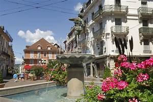 Gifi Aix Les Bains : auvergne rh ne alpes tourisme aix les bains lac du bourget ~ Dailycaller-alerts.com Idées de Décoration