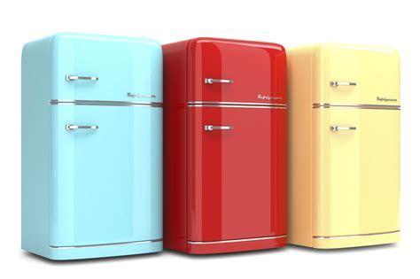 Retro Kitchen Appliance For Sale   Home Interior