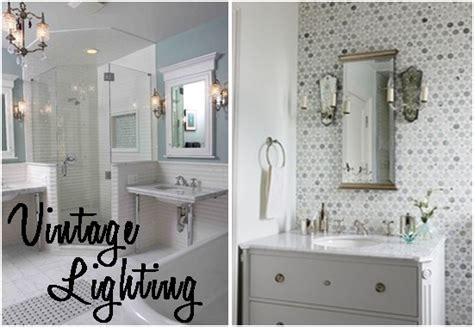 bathroom lighting to update your space ls plus