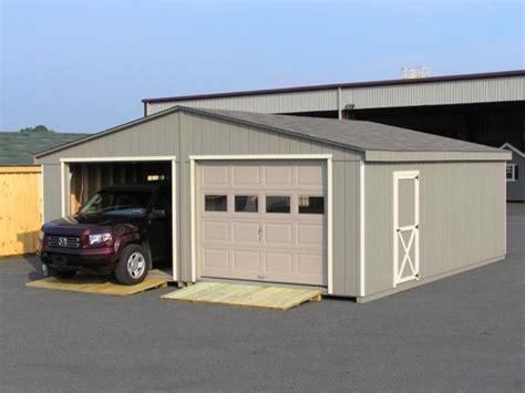 city of fort worth garage permit storage in storage in dallas tx