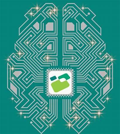 Intelligence Artificial Simulation