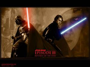 Anakin Skywalker Wallpaper - Anakin Skywalker Wallpaper ...