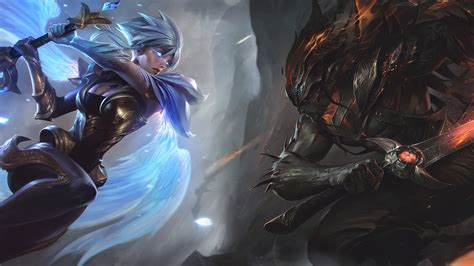 Yasuo Wallpapers (68+ images)