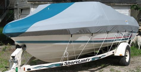 Boat Cover Repair Mn by Marine Covers Boat Covers Jet Skis Your Source For