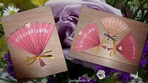 Fete Des Mere Cadeau : cadeau f te des grands m res ~ Melissatoandfro.com Idées de Décoration