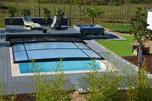 construction piscines dans le 18 a bourges et vierzon 45 With amenagement d une piscine 5 constructeur de piscine interieure dans les hauts de france