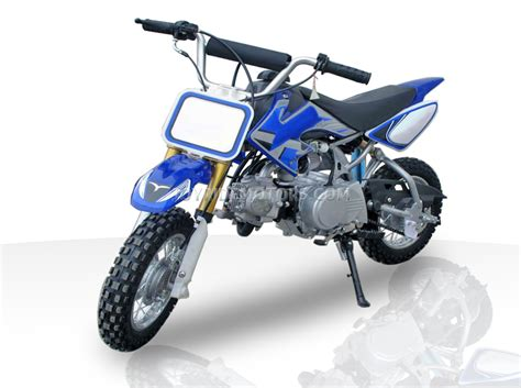 motocross bike sales ktm radical 70cc dirt bike 70cc dirt bike for sale joy