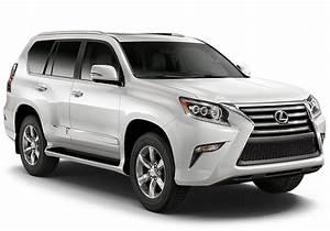 Toyota Should Bring The Landcruiser Prado To The States