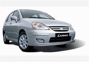 Ma Voiture Cash : voiture occasion avec reprise jones ~ Gottalentnigeria.com Avis de Voitures